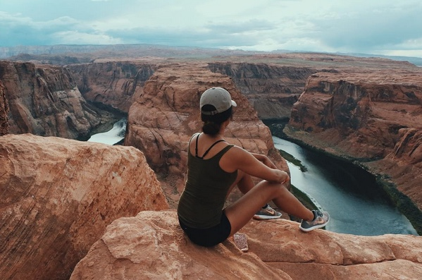 Siera-Begaye-Horseshoe-Bend